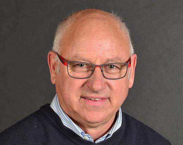 Jean-Yves Toullelan